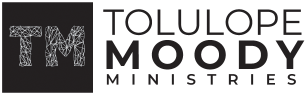 Tolulope Moody Ministries